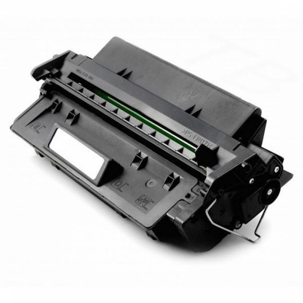 Для лазерный принтеров
